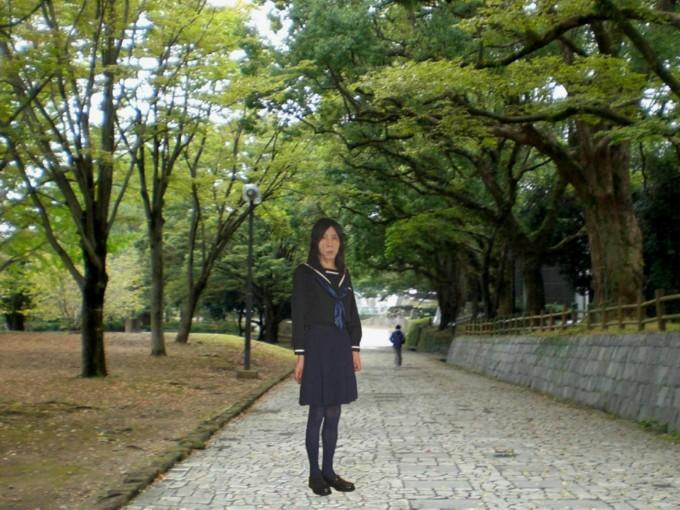 f:id:masami71:20120205142911j:image