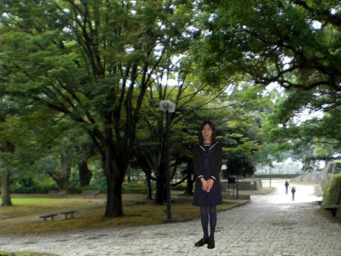 f:id:masami71:20120205143026j:image