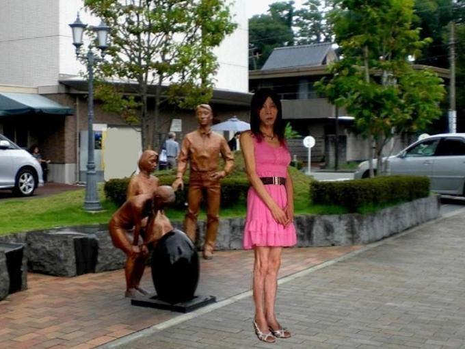 f:id:masami71:20120208173227j:image