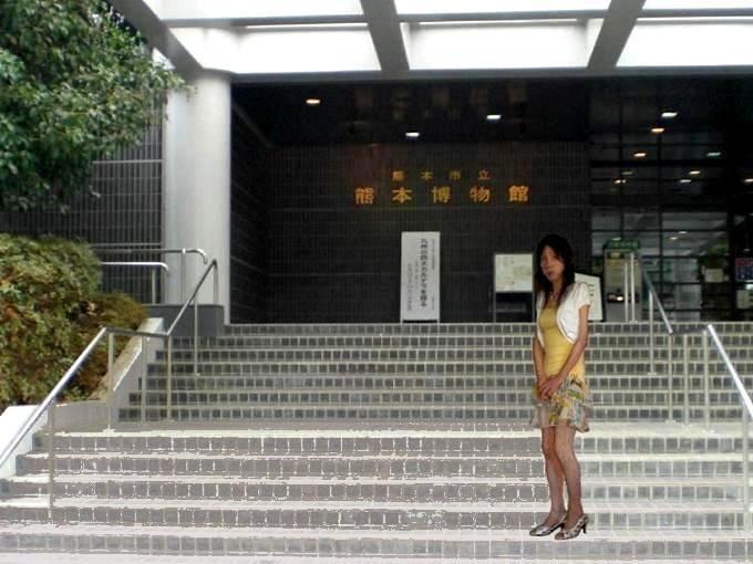 f:id:masami71:20120208173354j:image