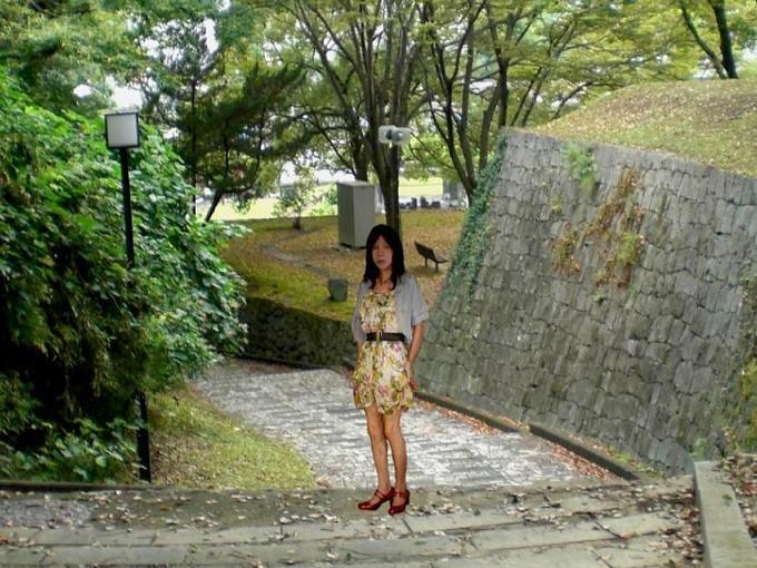 f:id:masami71:20120213094017j:image