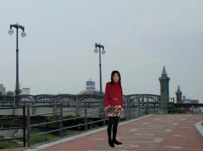 f:id:masami71:20120213094108j:image