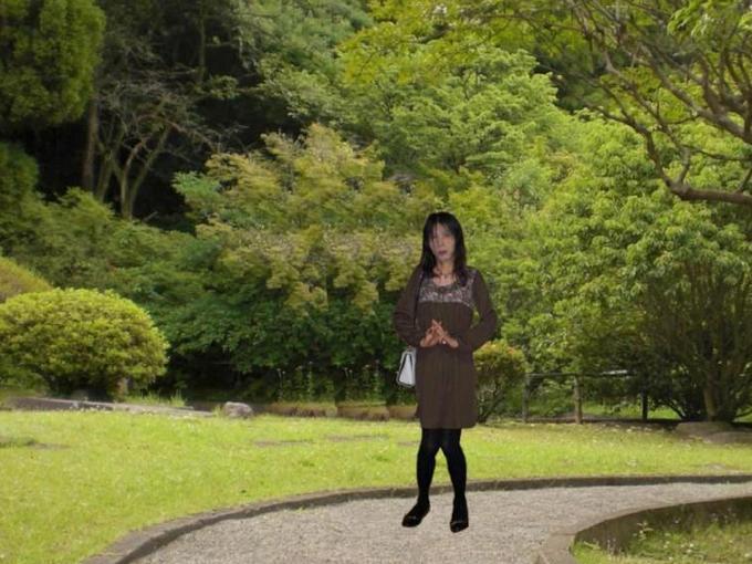 f:id:masami71:20120222114227j:image
