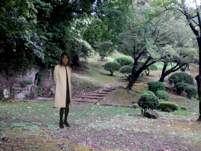 f:id:masami71:20120226164015j:image
