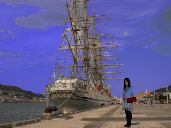 f:id:masami71:20120229180755j:image