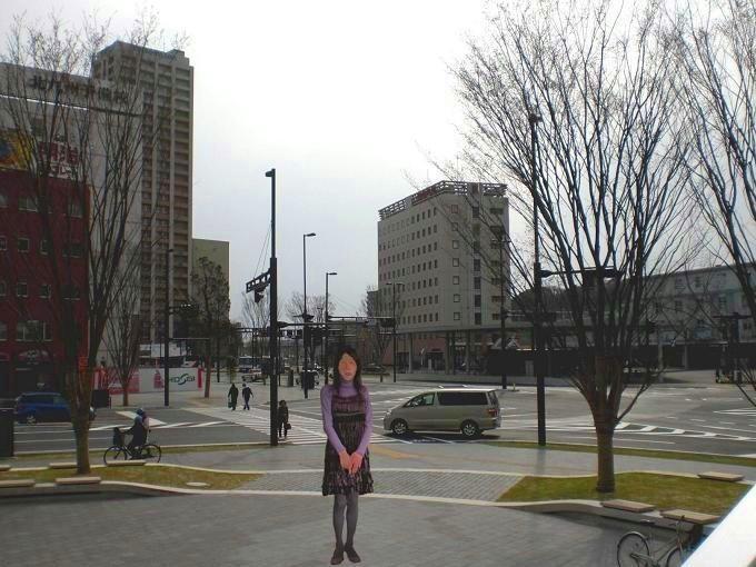 f:id:masami71:20120304151932j:image