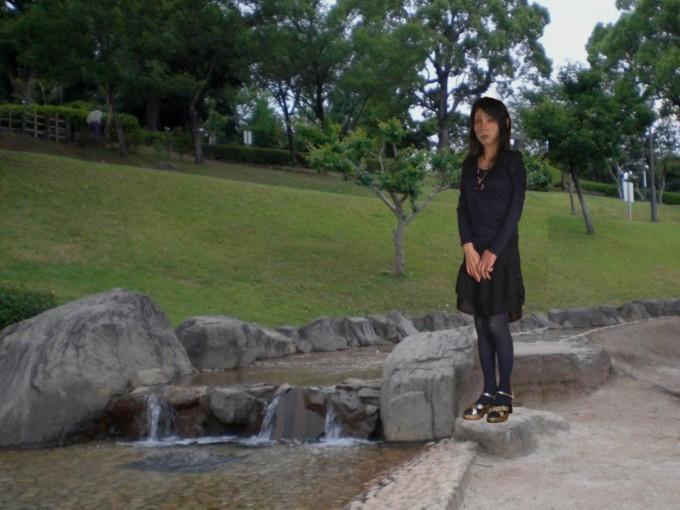 f:id:masami71:20120311152526j:image