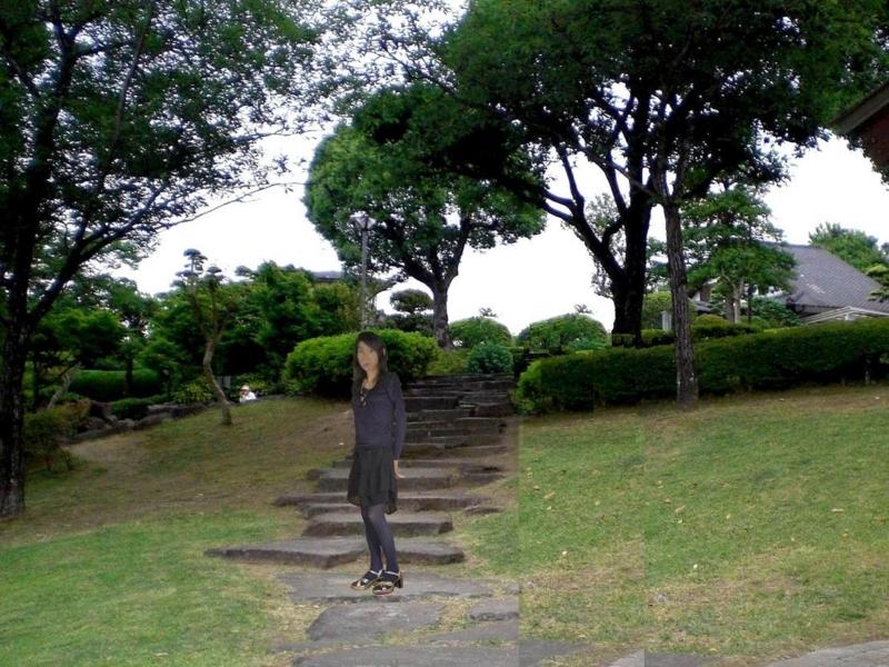 f:id:masami71:20120312221932j:image