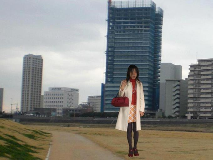 f:id:masami71:20120318205736j:image