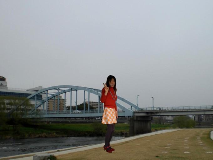 f:id:masami71:20120321181723j:image