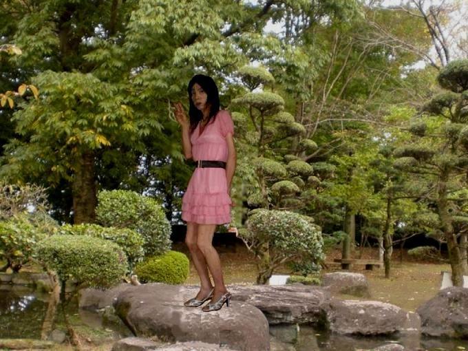f:id:masami71:20120401180244j:image