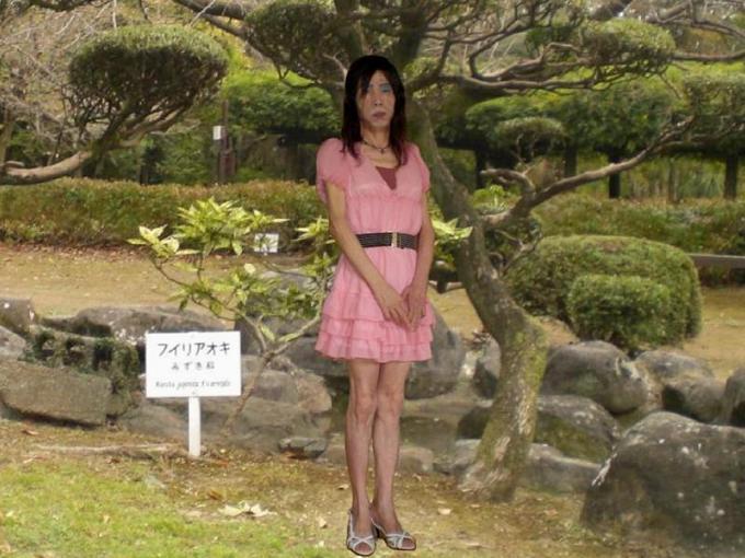 f:id:masami71:20120401180245j:image