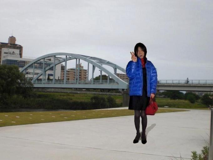 f:id:masami71:20120404205943j:image