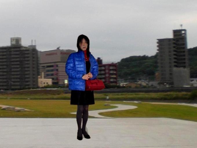 f:id:masami71:20120404210037j:image