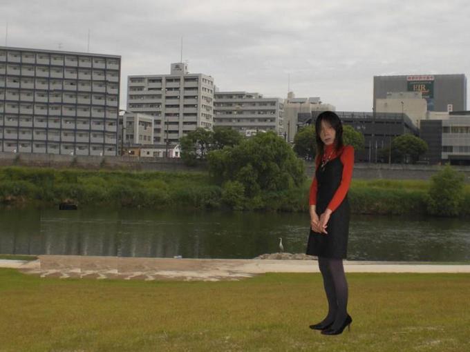 f:id:masami71:20120404210153j:image