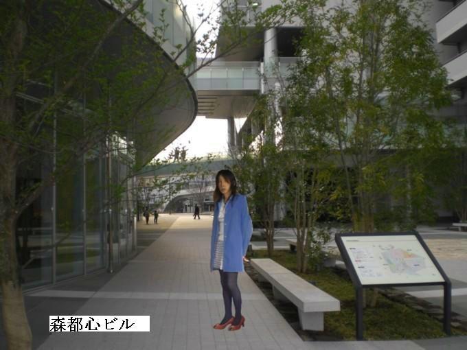 f:id:masami71:20120411154538j:image