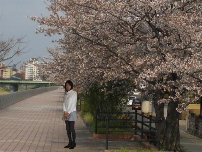 f:id:masami71:20120412224911j:image
