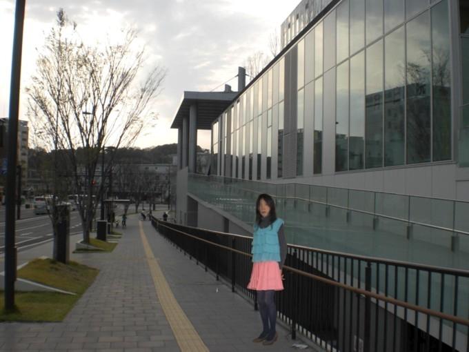 f:id:masami71:20120415183107j:image