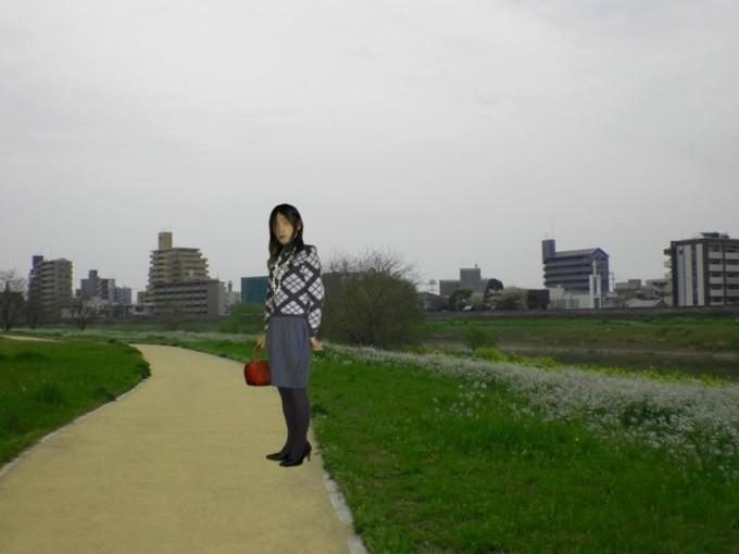 f:id:masami71:20120422202701j:image