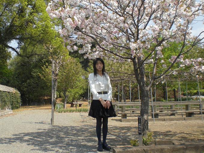 f:id:masami71:20120429154112j:image