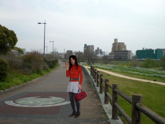 f:id:masami71:20120429194802j:image