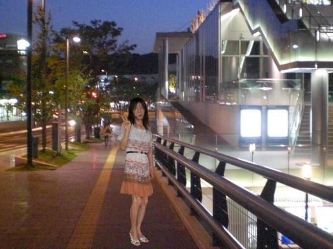 f:id:masami71:20120506180140j:image