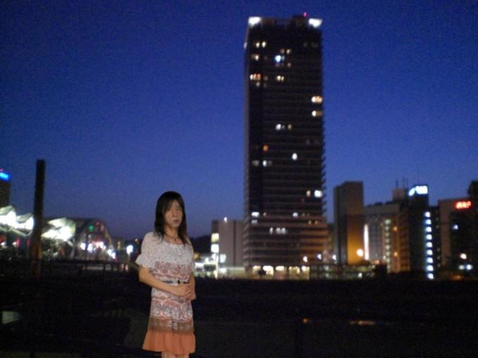 f:id:masami71:20120506180255j:image