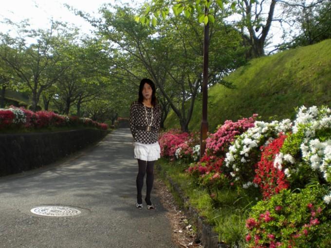 f:id:masami71:20120509190254j:image