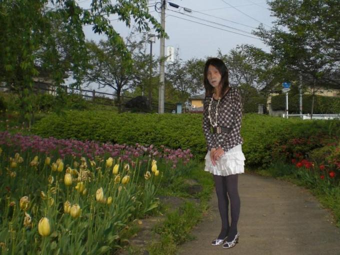 f:id:masami71:20120509190255j:image