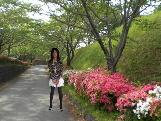 f:id:masami71:20120509190256j:image