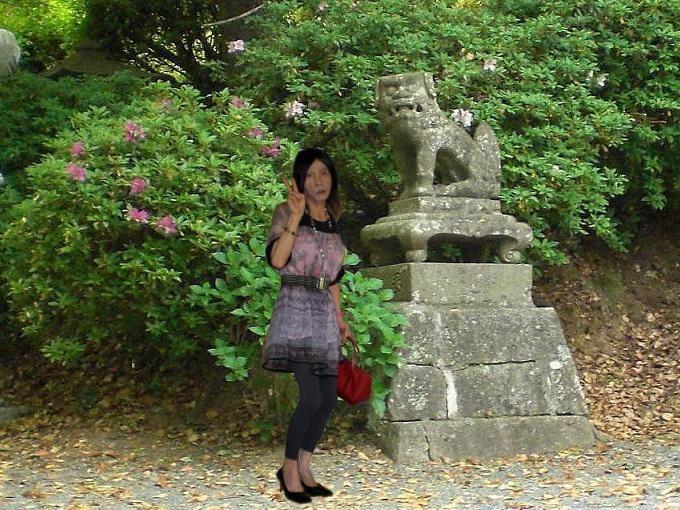 f:id:masami71:20120516223257j:image