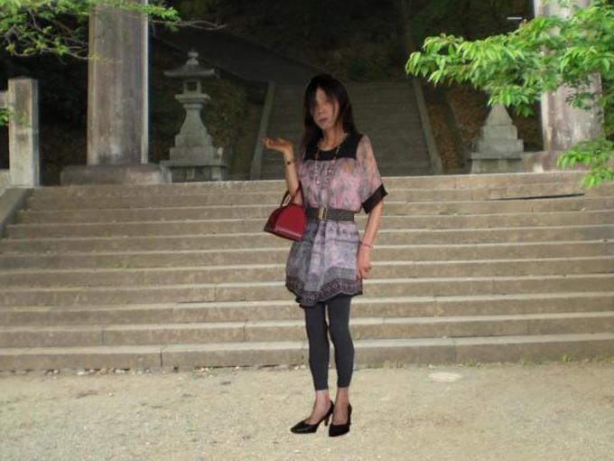 f:id:masami71:20120516223302j:image
