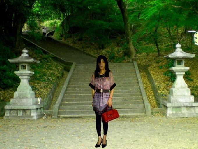 f:id:masami71:20120516223303j:image
