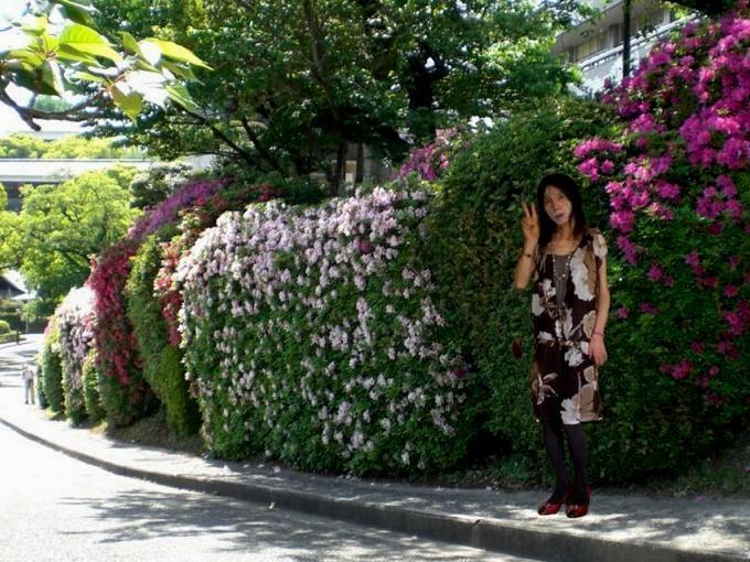 f:id:masami71:20120520203630j:image