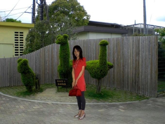 f:id:masami71:20120527210229j:image