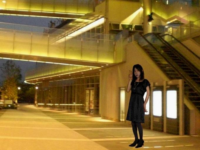 f:id:masami71:20120610210746j:image