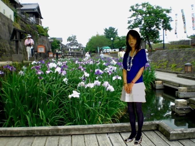 f:id:masami71:20120624182008j:image