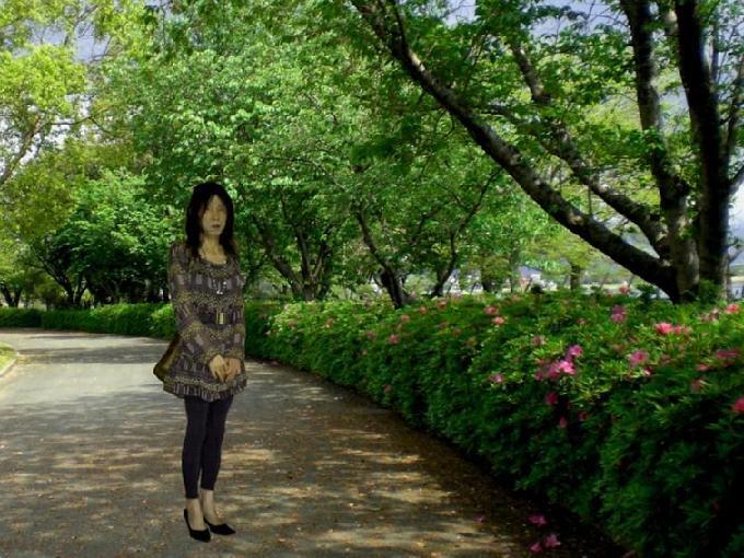 f:id:masami71:20120701165145j:image