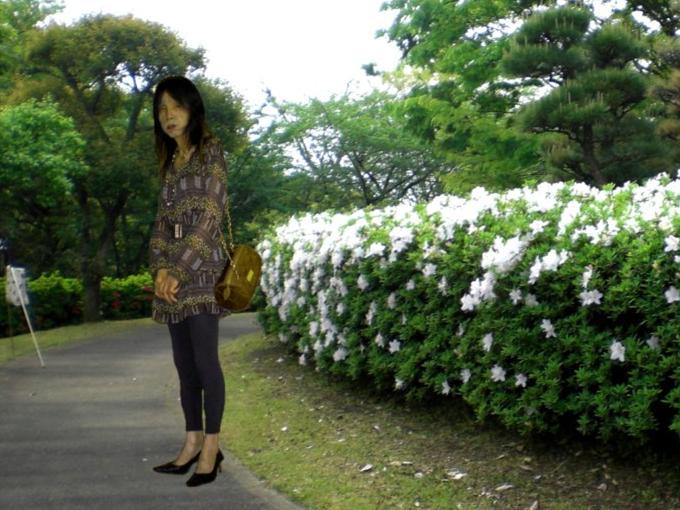 f:id:masami71:20120701165146j:image