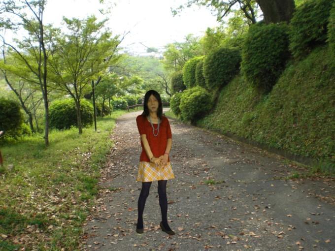 f:id:masami71:20120704195740j:image