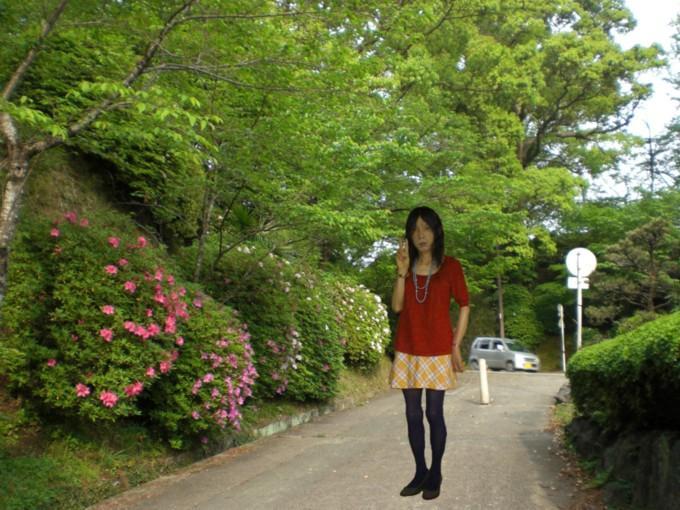 f:id:masami71:20120704195741j:image