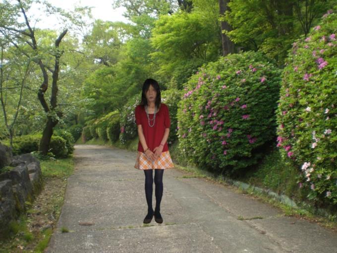 f:id:masami71:20120704195742j:image