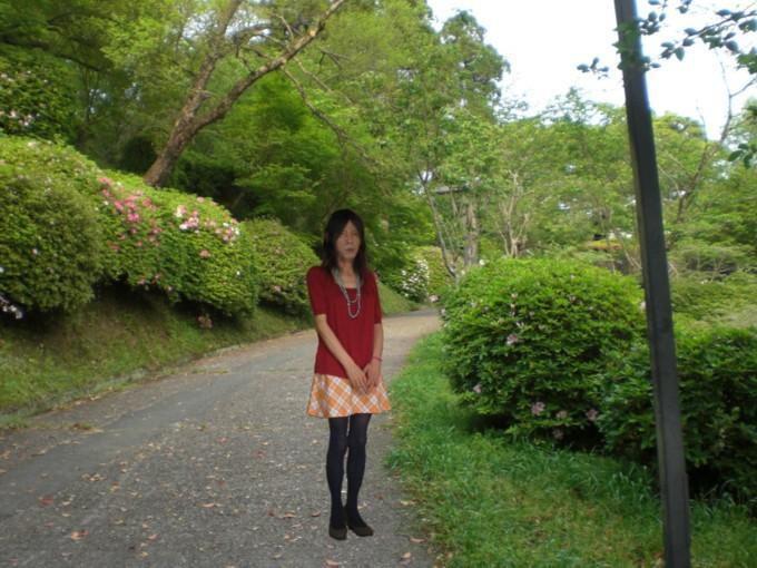 f:id:masami71:20120704195743j:image
