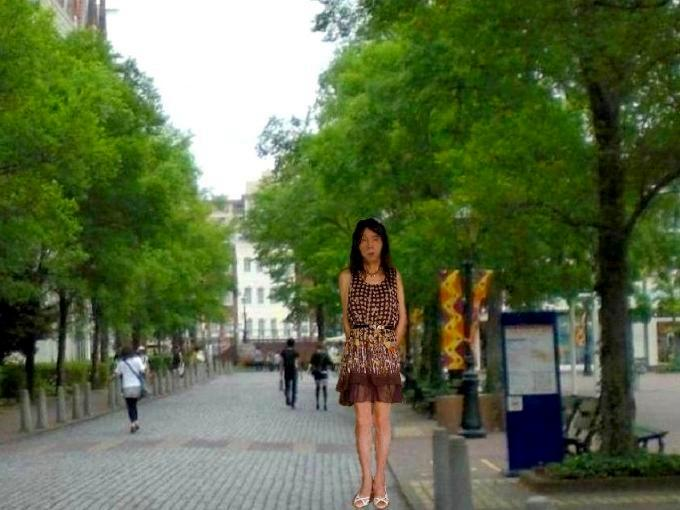 f:id:masami71:20120708202527j:image