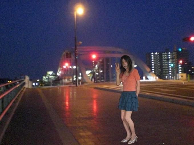 f:id:masami71:20120711181305j:image
