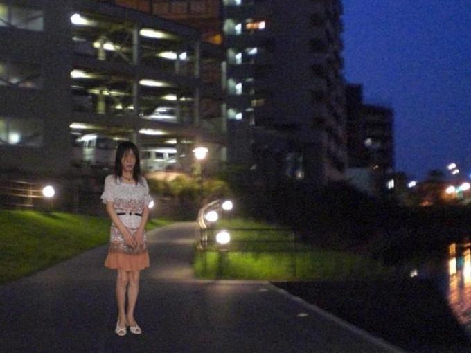 f:id:masami71:20120711183527j:image
