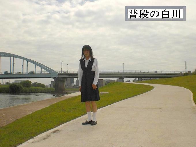 f:id:masami71:20120713121556j:image