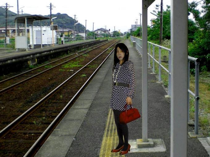 f:id:masami71:20120715153716j:image