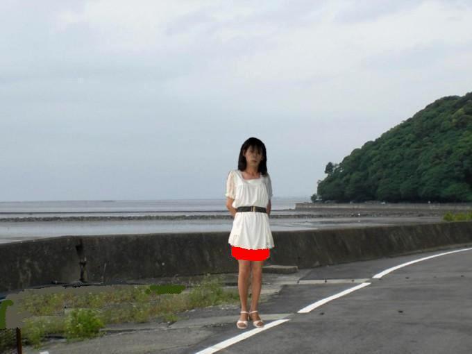 f:id:masami71:20120720195055j:image