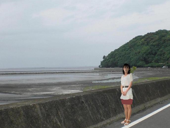 f:id:masami71:20120720195057j:image